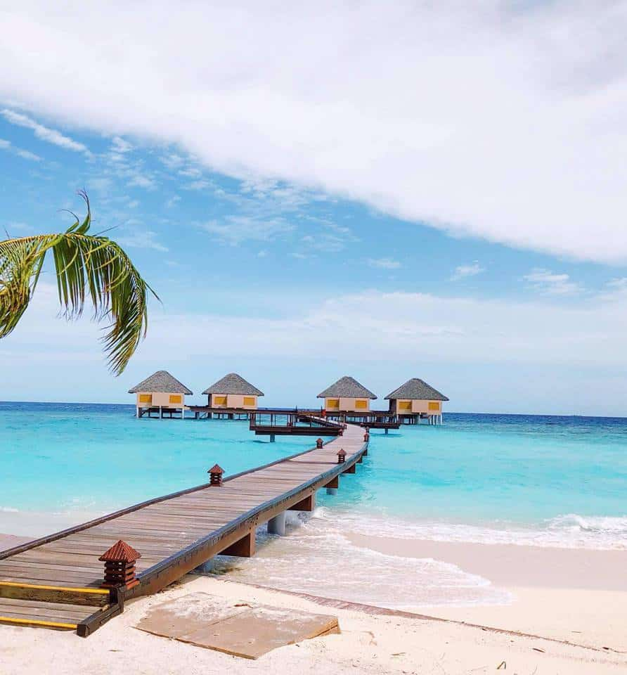 plantrip-maldives-tu-tuc-trong-3-ngay-cua-nang-hoa-hau-nguoi-viet-tai-mi-1