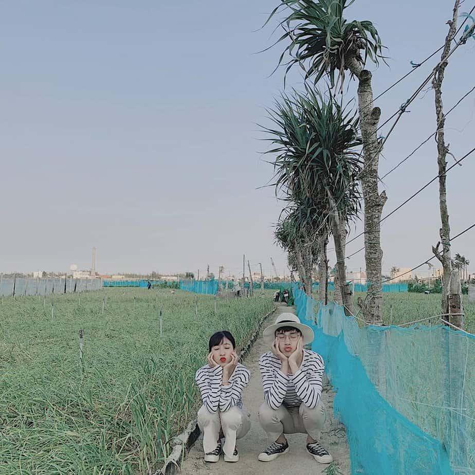hoc-lom-cap-doi-9x-plantrip-3n2d-vi-vu-ly-son-chua-den-1-2tr-nguoi-ai-cung-gato-18