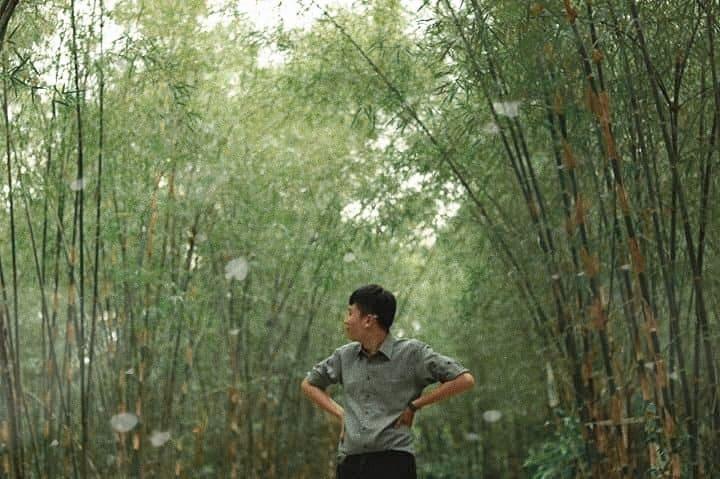 lung-suc-khap-an-giang-5-background-song-ao-cuc-hiem-nguoi-biet-13