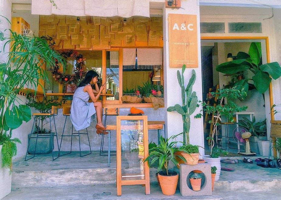xinh-nhat-nha-trang-tiem-cafe-homestay-nhat-ban-len-hinh-tinh-nhu-phim-2