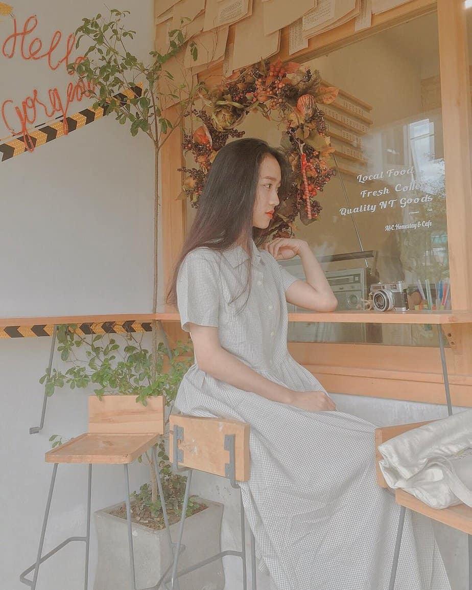 xinh-nhat-nha-trang-tiem-cafe-homestay-nhat-ban-len-hinh-tinh-nhu-phim-3