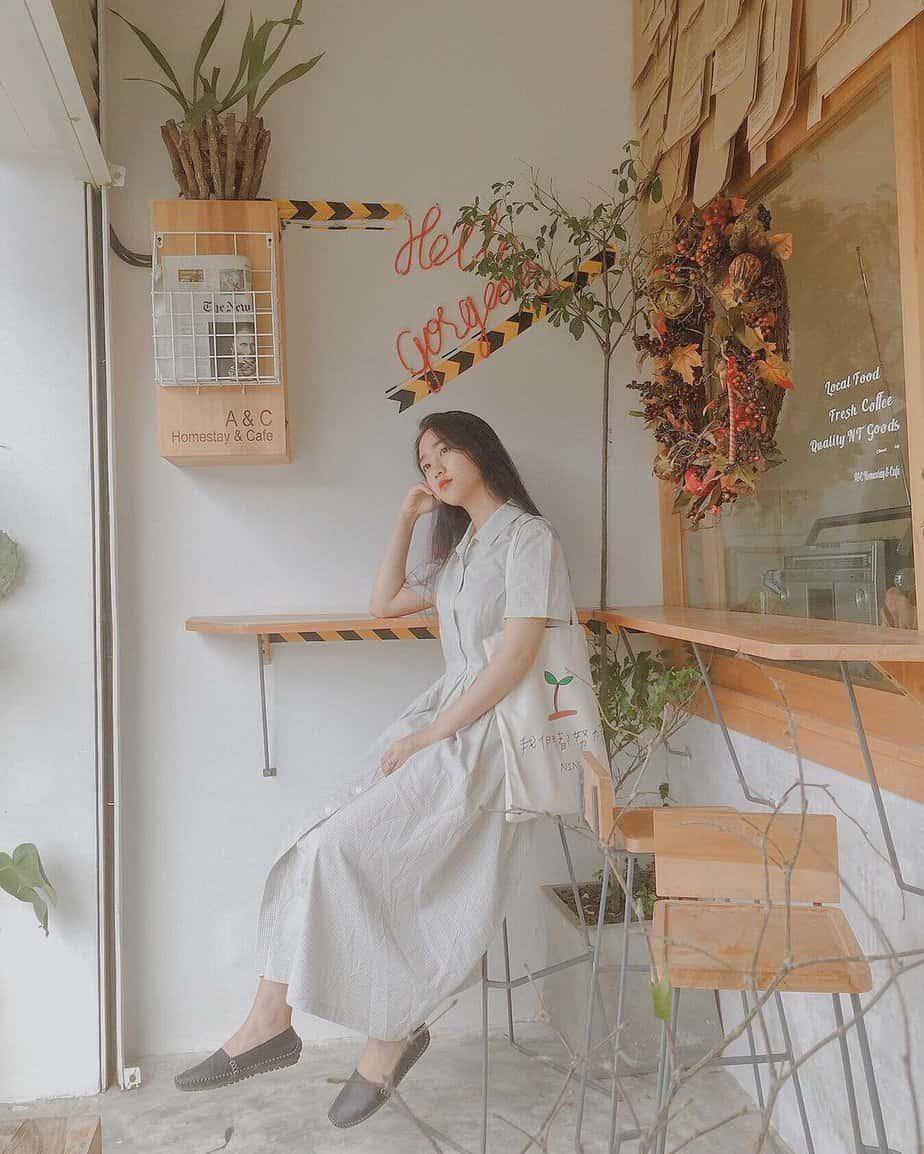 xinh-nhat-nha-trang-tiem-cafe-homestay-nhat-ban-len-hinh-tinh-nhu-phim-26
