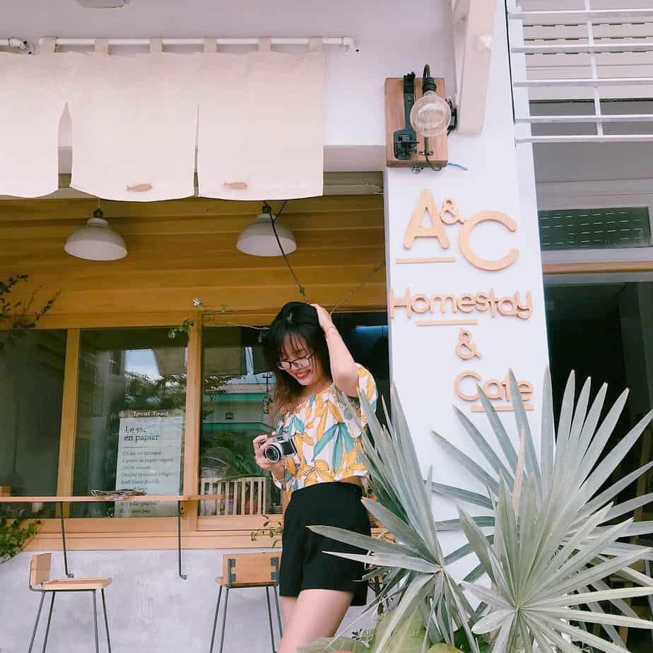 xinh-nhat-nha-trang-tiem-cafe-homestay-nhat-ban-len-hinh-tinh-nhu-phim-27