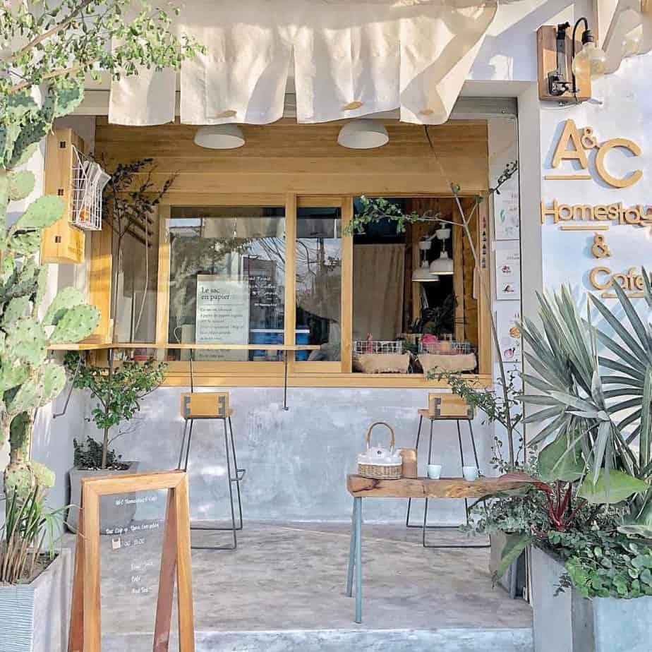 xinh-nhat-nha-trang-tiem-cafe-homestay-nhat-ban-len-hinh-tinh-nhu-phim-29