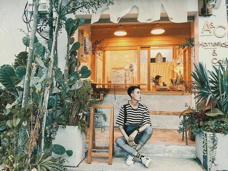 xinh-nhat-nha-trang-tiem-cafe-homestay-nhat-ban-len-hinh-tinh-nhu-phim-30