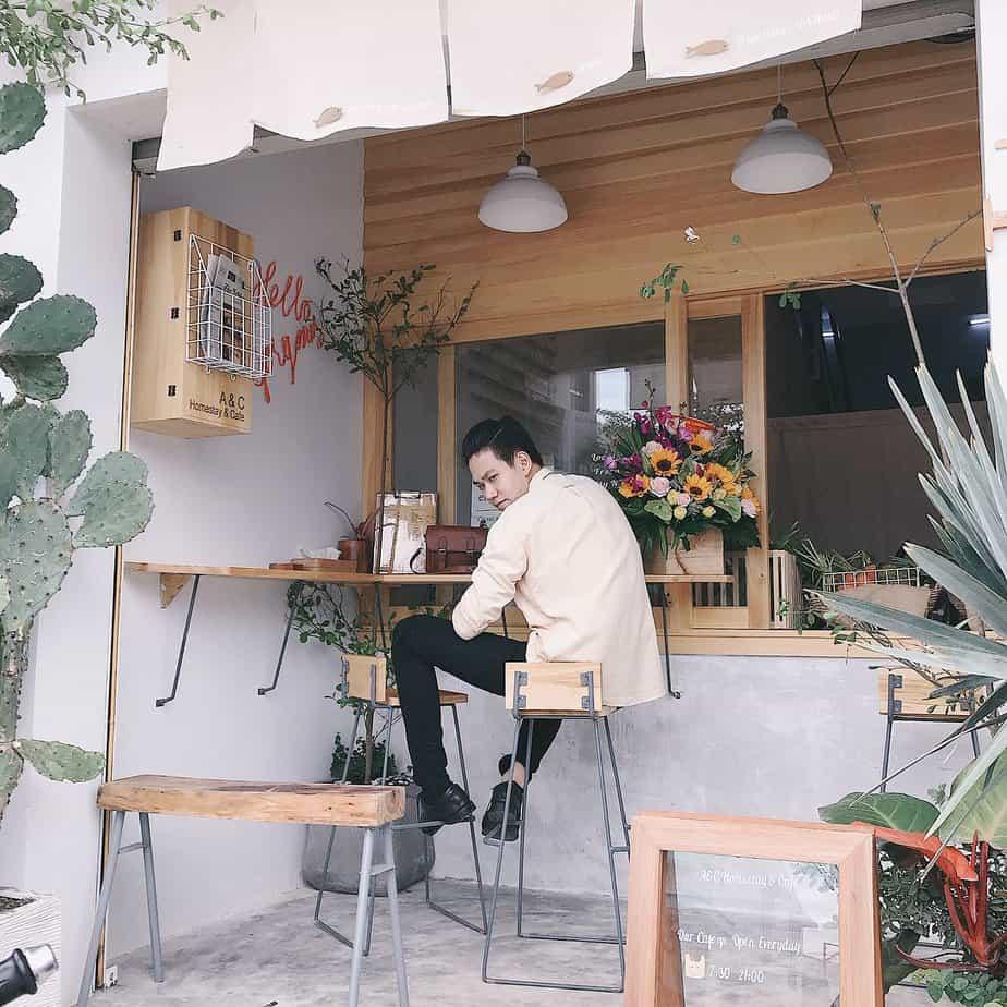 xinh-nhat-nha-trang-tiem-cafe-homestay-nhat-ban-len-hinh-tinh-nhu-phim-4