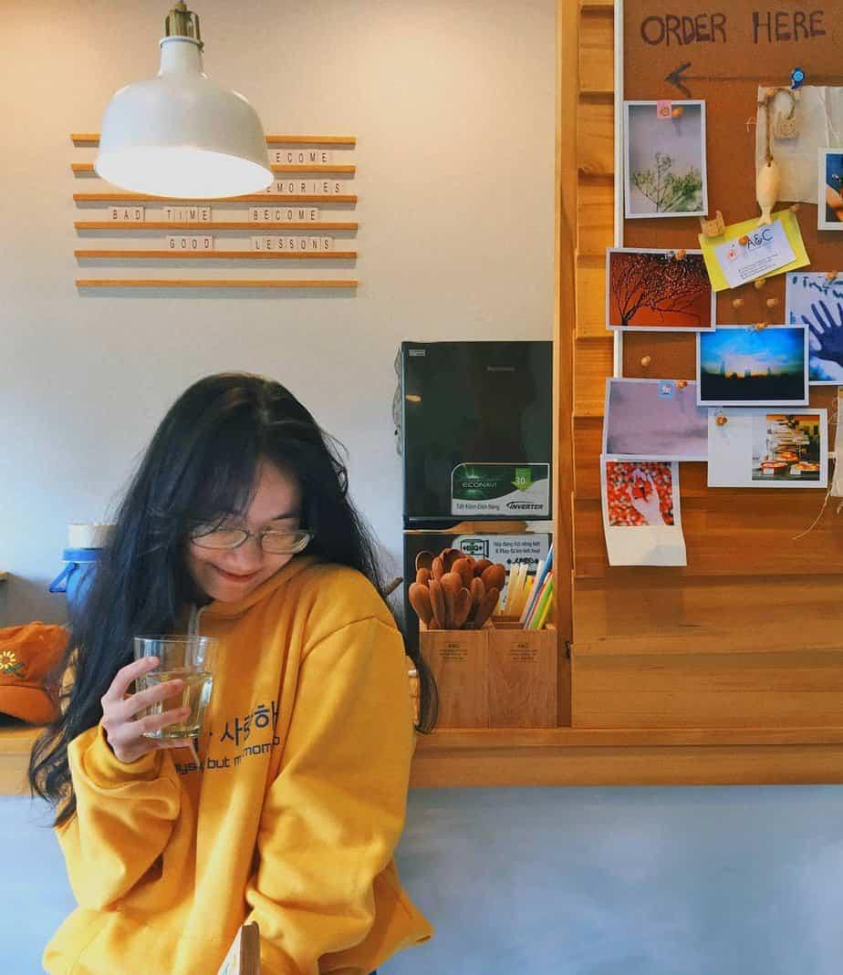 xinh-nhat-nha-trang-tiem-cafe-homestay-nhat-ban-len-hinh-tinh-nhu-phim-31