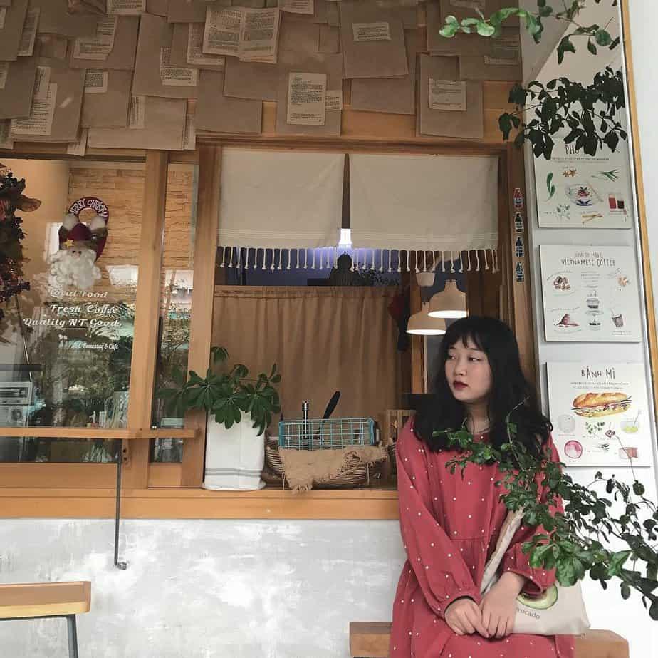 xinh-nhat-nha-trang-tiem-cafe-homestay-nhat-ban-len-hinh-tinh-nhu-phim-32