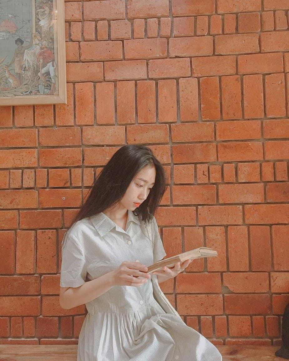 xinh-nhat-nha-trang-tiem-cafe-homestay-nhat-ban-len-hinh-tinh-nhu-phim-36