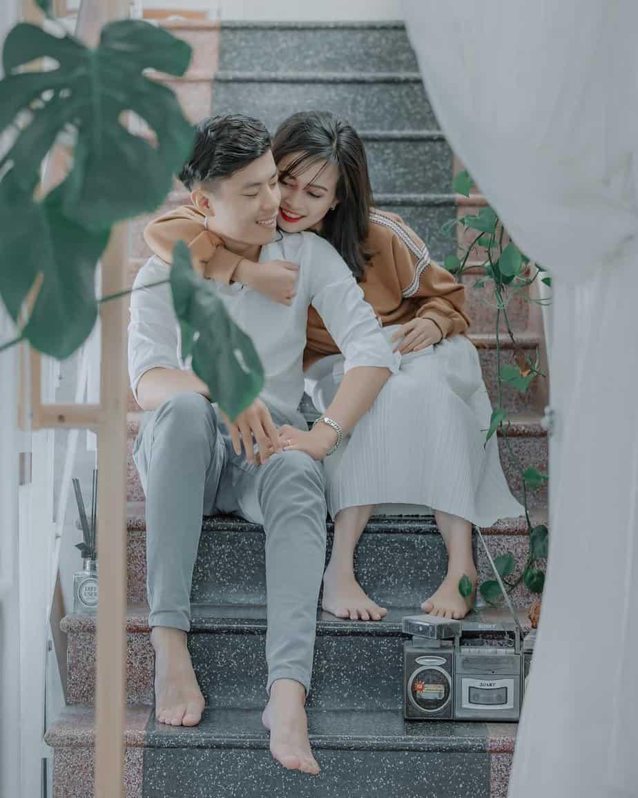 xinh-nhat-nha-trang-tiem-cafe-homestay-nhat-ban-len-hinh-tinh-nhu-phim-43