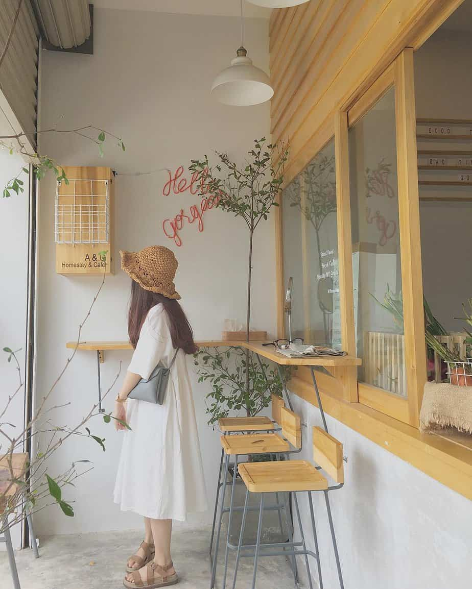 xinh-nhat-nha-trang-tiem-cafe-homestay-nhat-ban-len-hinh-tinh-nhu-phim-44