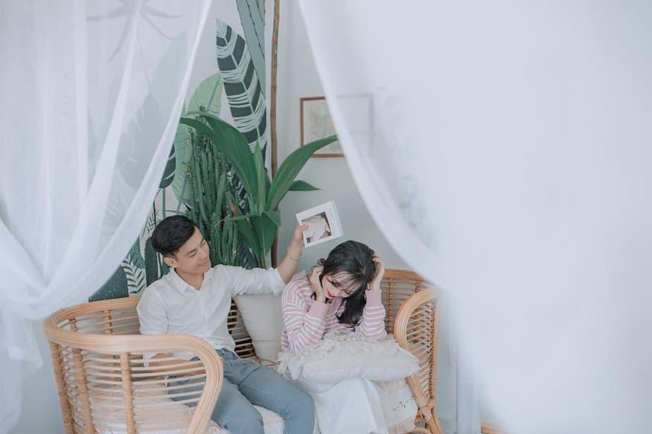 xinh-nhat-nha-trang-tiem-cafe-homestay-nhat-ban-len-hinh-tinh-nhu-phim-6