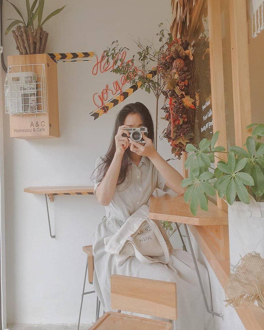 xinh-nhat-nha-trang-tiem-cafe-homestay-nhat-ban-len-hinh-tinh-nhu-phim-8