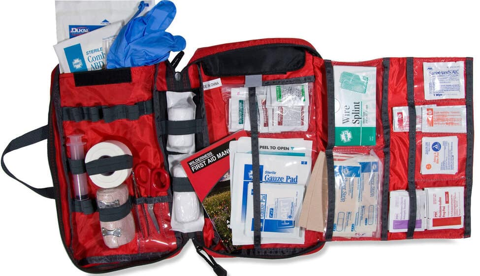 bo-so-cuu-y-te-first-aid-kit