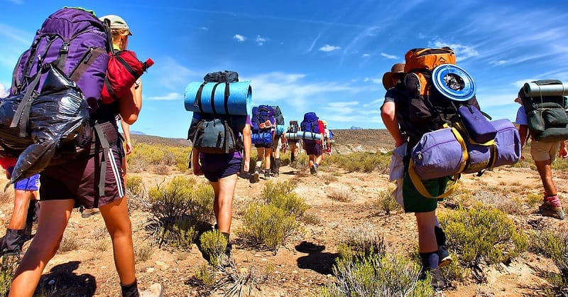 diem-giong-giua-hiking-va-trekking