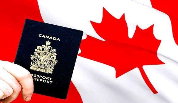 xin-visa-canada-mat-bao-lau-nen-xin-visa-canada-o-dau
