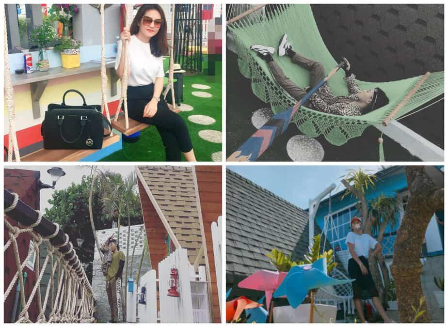La-beach-house-Nhơn-Ly-Quy-Nhơn- Lan-Anh-house-4