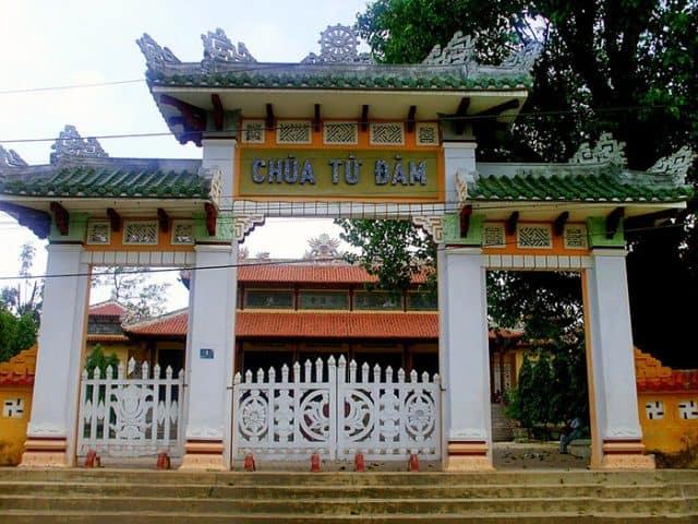 chua-tu-dam-hue-vntrip3-e1530245009415