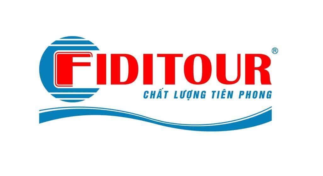 fiditour-com