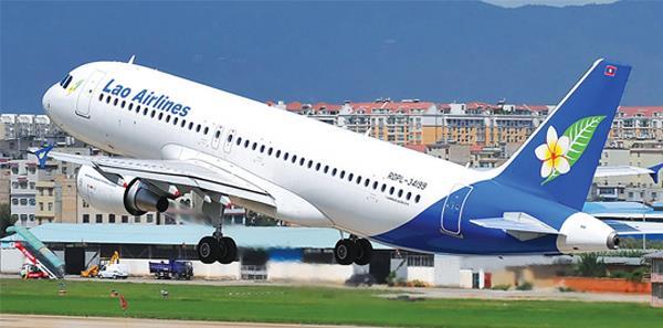 hang-hang-khong-lao-airlines-260