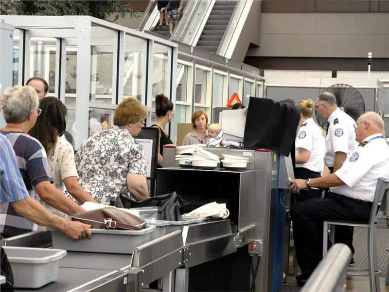 security-screening-area-518