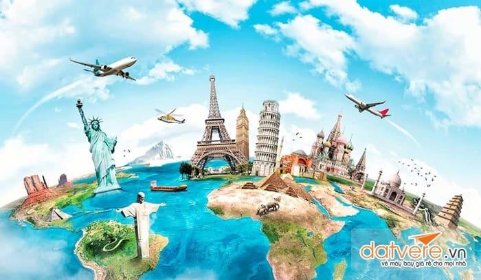 viagem-internacional-1-min
