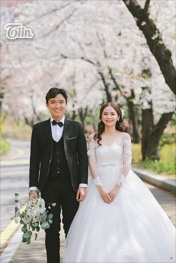 20180531-bo-anh-cuoi-cuc-tinh-duoc-chup-tai-seoul-cua-cap-doi-viet-1