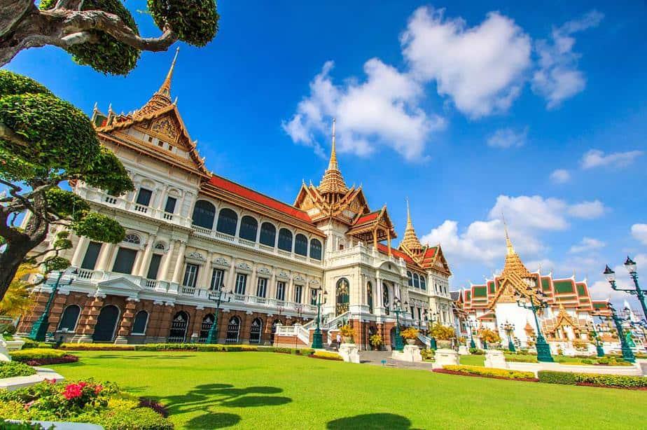 bangkok-grand-palate-10_1505464440