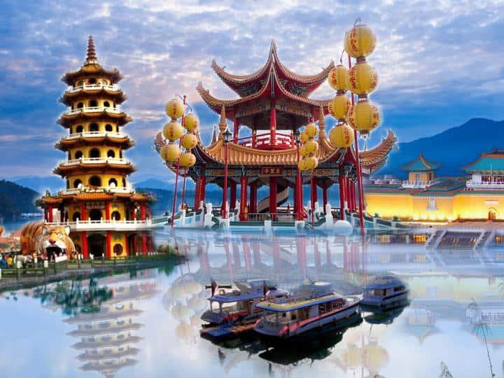 hinh-anh-tour-du-lich-dai-loan-2019-dai-trung-cao-hung-nam-dau-5n4d-bay-china-airlines