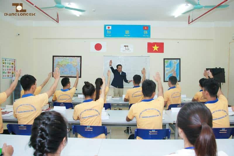 Điều kiện để du học nghề tại Hàn Quốc