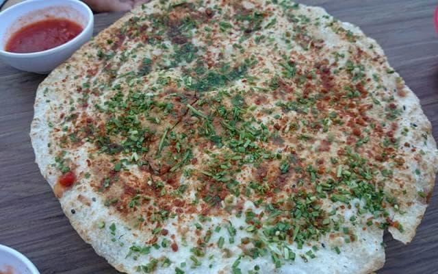 Bánh Tráng Cô Lượm - Bờ Kè Quảng Ngãi ở Quảng Ngãi