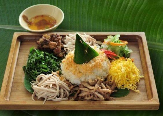 Quán ăn ngon ở Huế nhất định phải thử 2019
