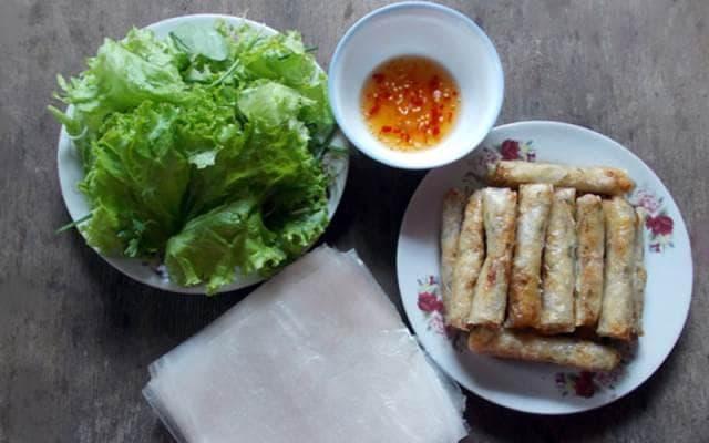 Ram Thịt Nướng 72 - Nguyễn Nghiêm ở Quảng Ngãi