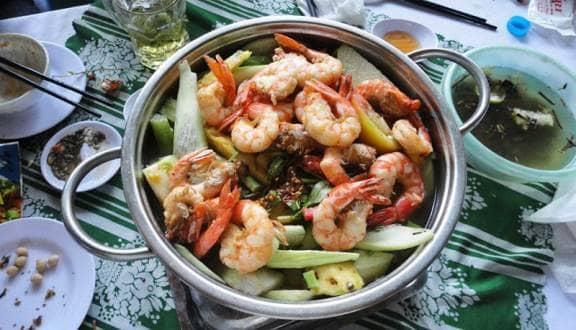 Top 10 quán ăn ngon Biên Hòa mà bạn không thể bỏ qua.