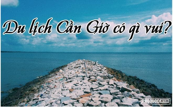 can-gio