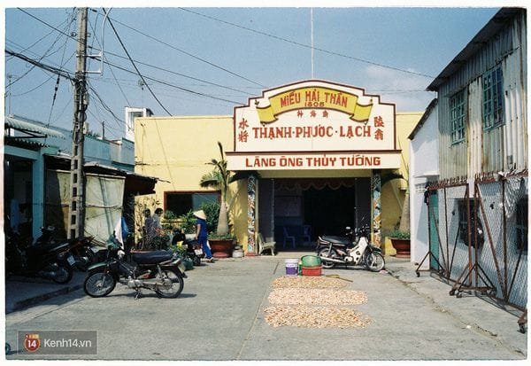 cho-can-gio-can-thanh
