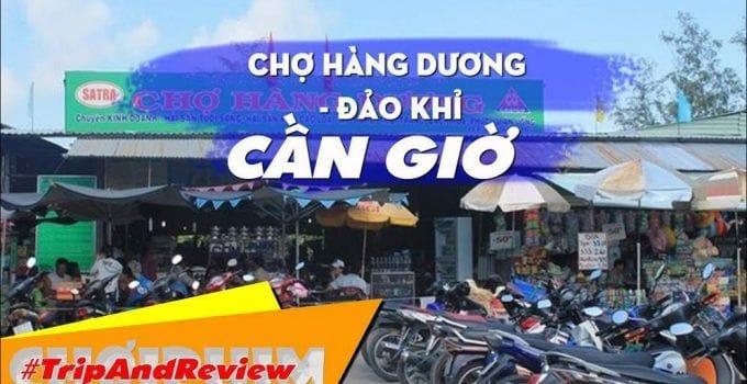 di-cho-hang-duong-du-lich-can-gio