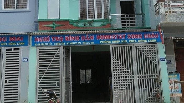 Top 10 Homestay ở Đồng Văn view đẹp, giá chất.