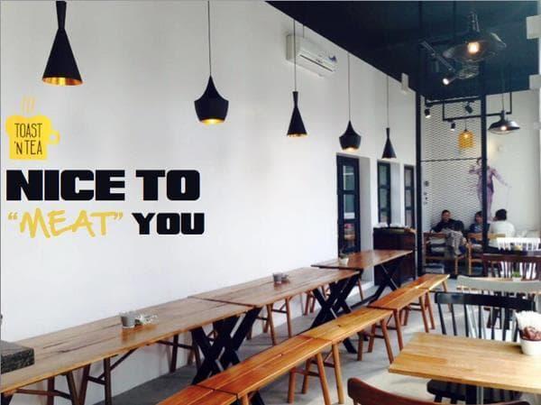 Điểm danh những quán cafe yên tĩnh ở Hà Nội dành cho freelancer và bookworm