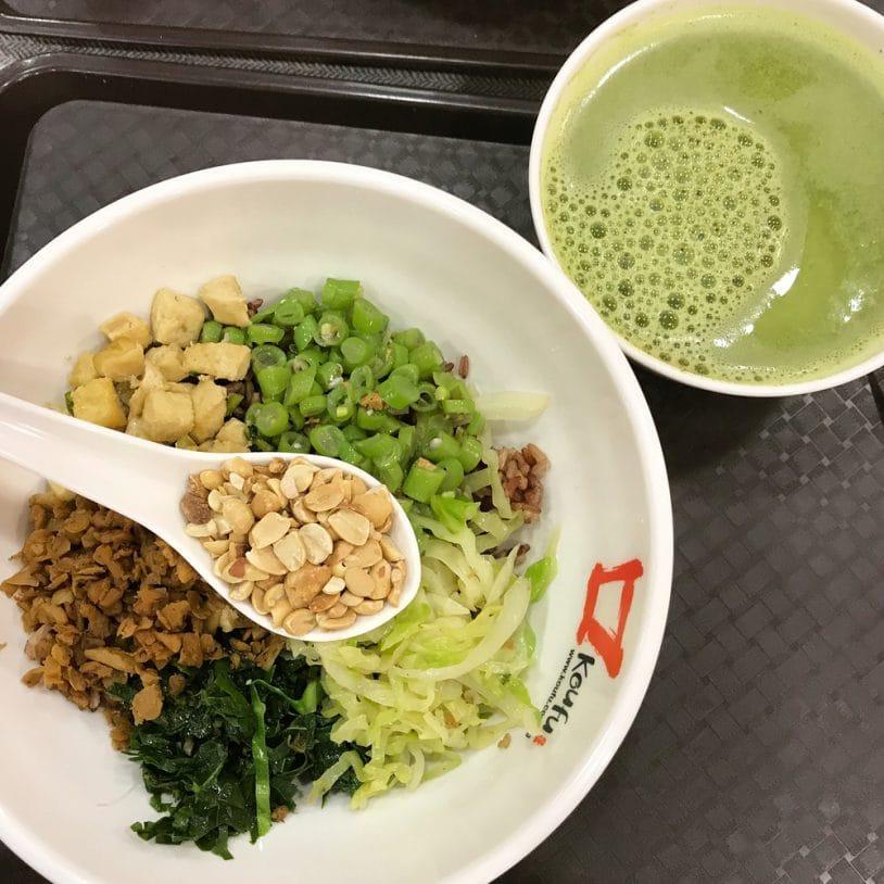 13 món ăn đặc sản Đài Loan mua về làm quà hấp dẫn khách du lịch