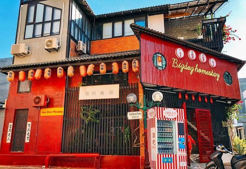TOP 18 homestay ở Ninh Thuận ĐẸP KHÔNG Ở TIẾC CẢ ĐỜI