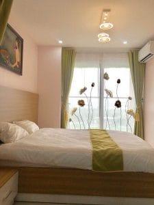 Homestay ở Quảng Ninh cực hot cho du khách đổi gió