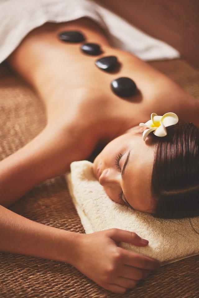 HT Beauty - Dalat Spa & Massage