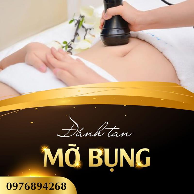 Spa Ngọc Mai Beauty