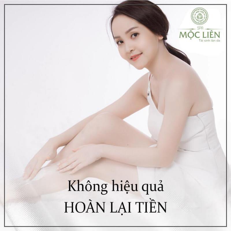 spa tốt ở Quảng Ninh