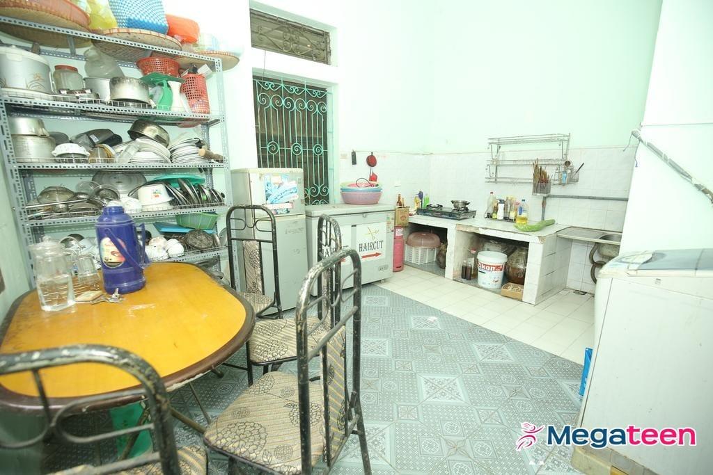 Top 6 Homestay đẹp ở Thanh Hóa 'đến là muốn ở'