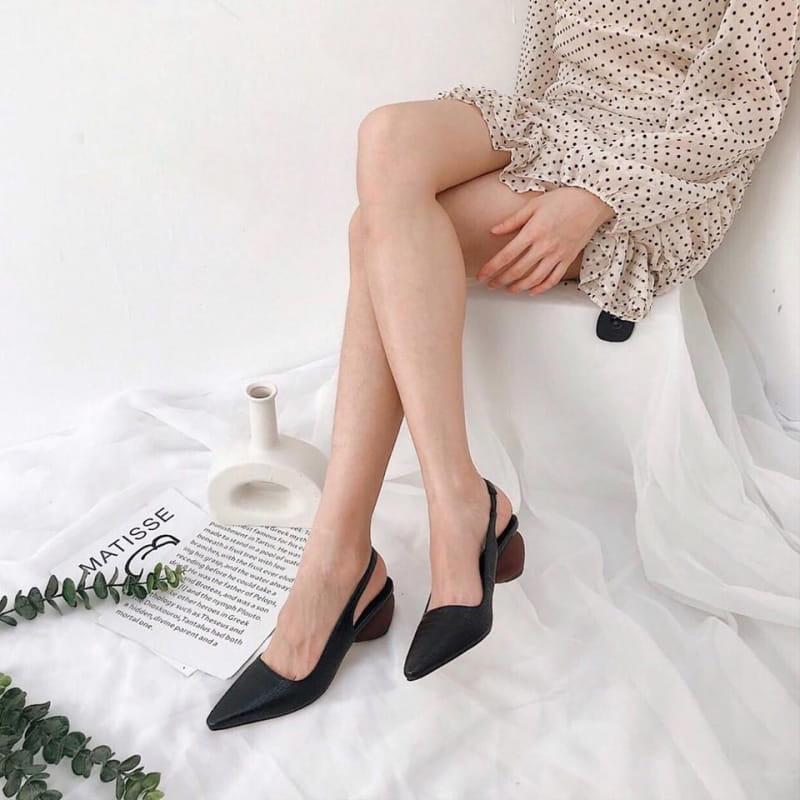 BB Shoes - Giày VNXK