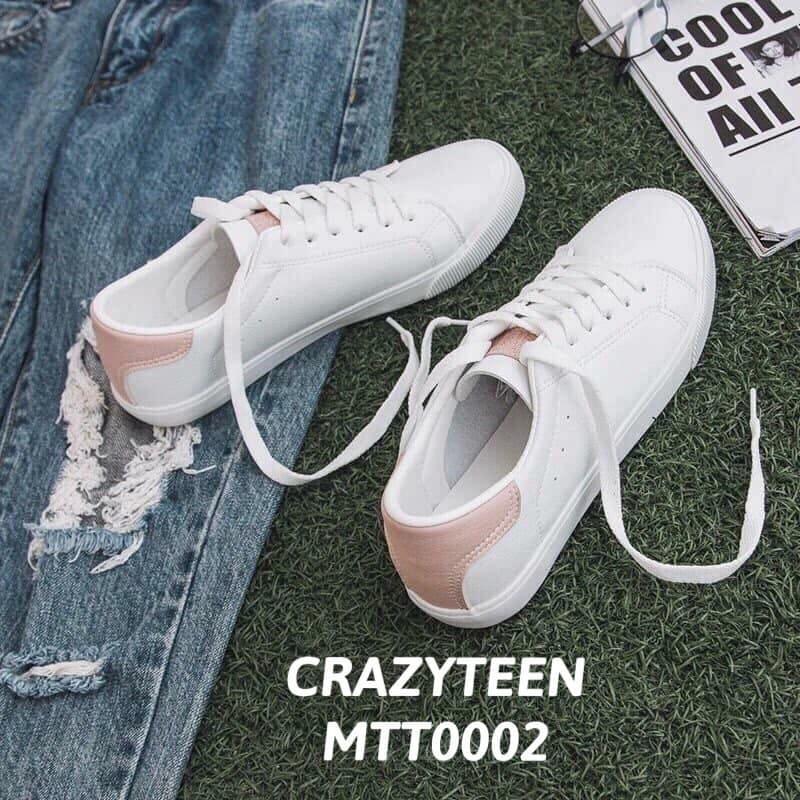 Crazyteen.vn