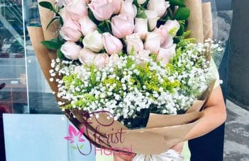 Florist Hanoi