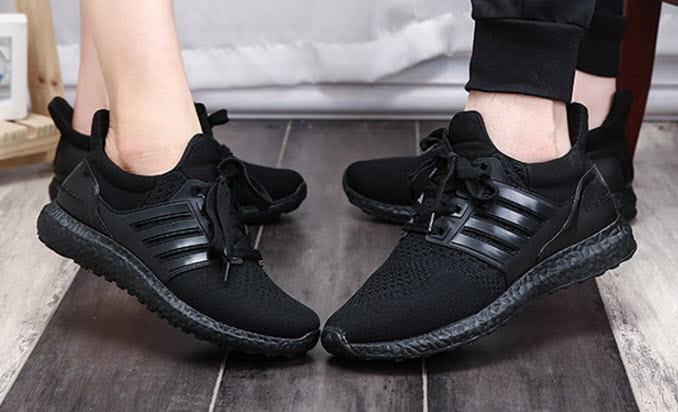 giày nữ đẹp hcm